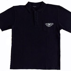 Humpty Doo Hotel Polo shirt